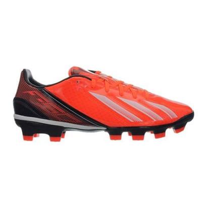 Ghete Fotbal Adidas F10 Trx HG Q33877 foto