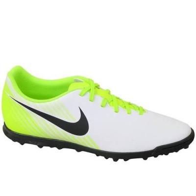 Ghete Fotbal Nike Magistax Ola II TF 844408107 foto