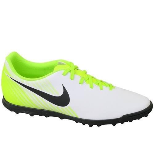 Ghete Fotbal Nike Magistax Ola II TF 844408107