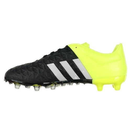 Ghete Fotbal Adidas Ace 152 Fgag B32831
