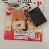 Cutie GSM + Casca Japoneza, element