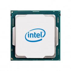 Procesor Intel Core i5-8600 Hexa Core 3.1 GHz Socket 1151 TRAY - Procesor PC