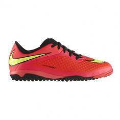 Ghete Fotbal Nike Hypervenom Phelon TF 599846690