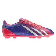 Ghete Fotbal Adidas F10 Trx FG G97729