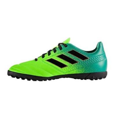 Ghete Fotbal Adidas Ace 174 TF BB1060 foto