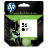 Cartus HP 56 nou
