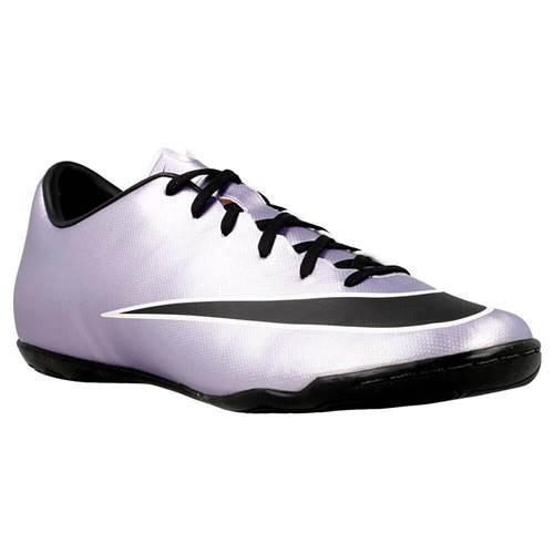 Ghete Fotbal Nike Mercurial Victory V IC 651635580 foto mare