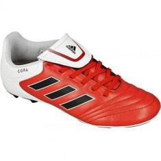 Ghete Fotbal Adidas Copa 174 Fxg JR BB3558