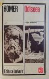 ODISEEA de HOMER , 1971