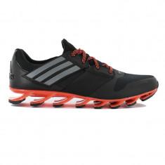 Adidasi Adidas Springblade Solyce-Adidasi Originali AQ7930 - Adidasi barbati, Marime: 40 2/3, 41 1/3, 42, 42 2/3, 44 2/3, 45 1/3, Culoare: Din imagine
