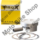MBS PISTON KIT DR-Z/LT-Z400 PROX, Cod Produs: 09101206PE