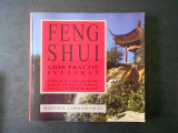 MAESTRUL LAM KAM CHUEN - FENG SHUI. GHID PRACTIC ILUSTRAT (2004)