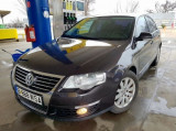 VW PASSAT HIGH LINE 2.0TDI 170CP POSIBILITATE FINANTARE, Motorina/Diesel, Berlina