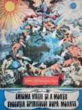 Enigma vietii si a mortii. Evolutia spiritului dupa moarte  -  A. P.-Balcesti