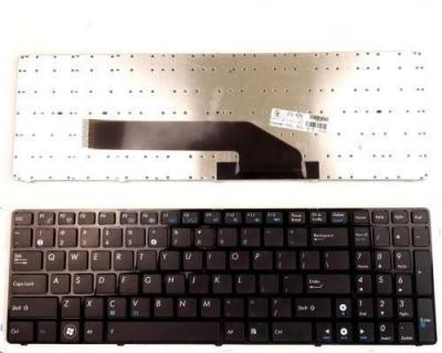 Tastatura laptop Asus X5AC foto