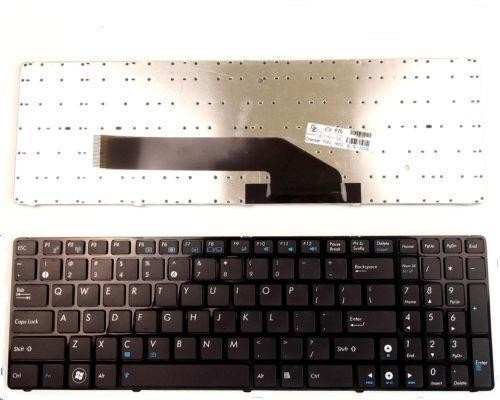 Tastatura laptop Asus X5AC