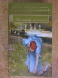 Nathaniel Hawthorne – Faunul de marmura {Nemira, 2007}