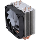 Cooler procesor Fortron Windale 4 AC401