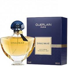 Guerlain Shalimar EDP Tester 90 ml pentru femei, Oriental