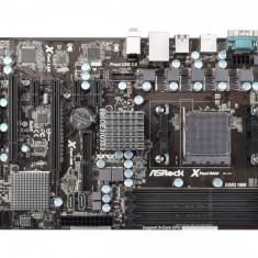 Kit Gaming Asrock 980 DE3-US3S + FX 4100  Quad Core + 8gb ddr3 + cooler stock