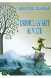 Drumul ratacit al vietii - Elena Ionescu Colcigeanni