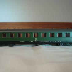 Vagon  MARKLIN clasa, 1:100, 0 - 1:45, Vagoane