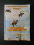 MANUALUL APICULTORULUI  (2007)