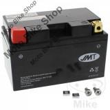 MBS Batterie Motorrad YTZ10S WET JMT, Yuasa 7070923 4016 6-ON 9002, Cod Produs: 7070109MA
