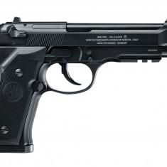 Replica Umarex Beretta M96A1 CO2 arma airsoft pusca pistol aer comprimat sniper shotgun