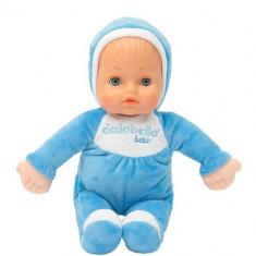Papusa Giochi Preziosi Cicciobello Bebe