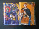 STEVEN RUNCIMAN - ISTORIA CRUCIADELOR  2 volume