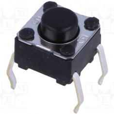 Contacte (push-uri) pentru butoane si LED-uri pentru orga, Korg