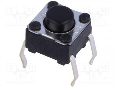 Contacte (push-uri) pentru butoane si LED-uri pentru orga foto