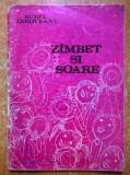 Aurel Giroveanu - Zambet si soare {cantece pentru copii}