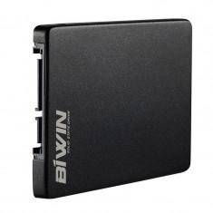 SSD BIWIN A3 Series 240GB SATA-III 2.5 inch