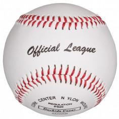 "Minge baseball BM-05 Sintetic 9"""