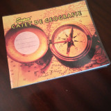 Caiet de geografie(super)
