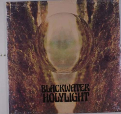 Blackwater Holylight - Blackwater Holylight ( 1 VINYL ) foto