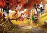 Fototapet Disney Clopotica si zanele 360 x 270 cm