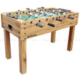Masa foosball Buffalo shoot