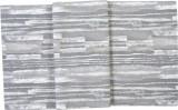 Napron Sander Prints Canvas 40x100cm bumbac 100% 27 Stone
