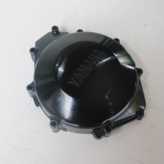 Capac generator Yamaha R1 RN01 RN04 RN09 1998-2003 - Alternator Moto