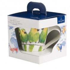 Cana Villeroy & Boch NewWave Caffe Conure 0.30 litri giftbox