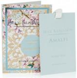 Card parfumat Max Benjamin Amalfi Acqua Viva