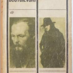 ADOLESCENTUL de FEODOR DOSTOIEVSKI, 1971