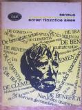 Seneca - Scrieri filozofice alese