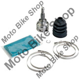 MBS CV JOINT KIT MSE SUZ, MOOSE UTILITY DIVISION, KIT, Cod Produs: 02130584PE
