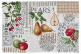 Napron Sander Gobelins Apples&Pears 32x96cm 40 Original