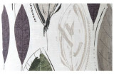 Napron Sander Prints Autumn Style 50x140cm 27