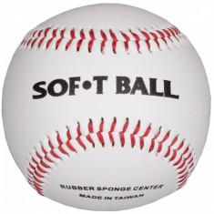 "Minge baseball BM-06 Sintetic 9"""